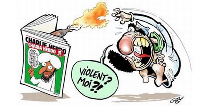 Yahya Hassan og ytringsfriheden